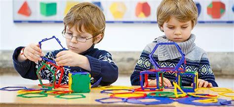 videos de aprendizaje para ninos la capacidad de aprendizaje de los ni 241 os