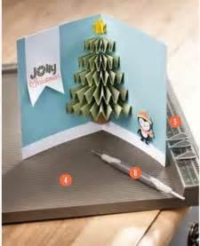 ideas regalos on pinterest diy cards birthday cards and