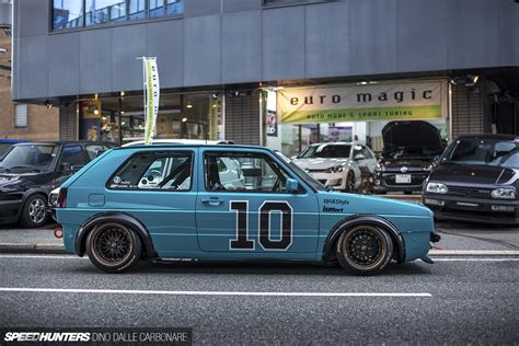 volkswagen japan in all my years spent shooting and writing about cars in