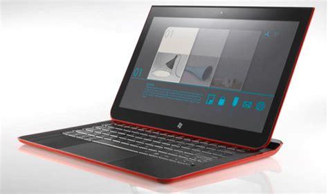 Tablet Hybrid intel demonstreert nieuwe windows 8 hybride tablet pc s tablet guide