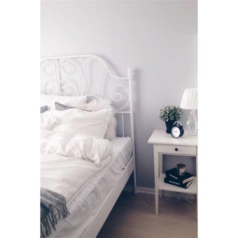 ikea schlafzimmer inspiration room inspiration leirvik bed ikea bedroom