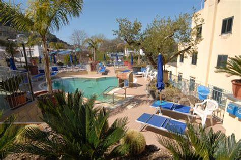hotel palace ischia porto piscina offerte hotel president ischia ischia porto ischia