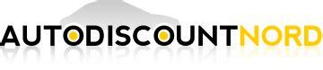 Kaufvertrag Auto Finanzierungs Bernahme by Autodiscountnord Autodiscountnord Neuwagen G 252 Nstig