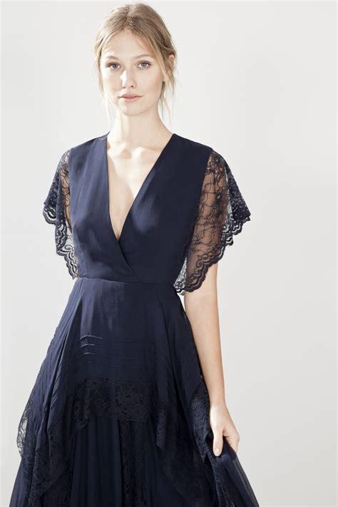 Zetta Tunic 39 best zetta images on black laces lace and