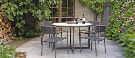 Outdoor Furniture Mallorca Outdoor Goods Outdoor Furniture Mallorca