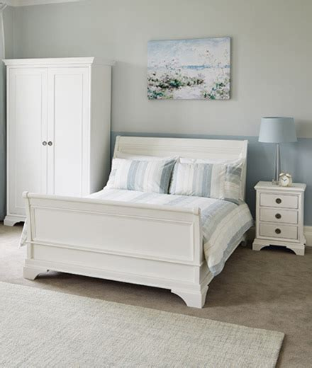 laura ashley bedroom furniture bedroom furniture range laura ashley