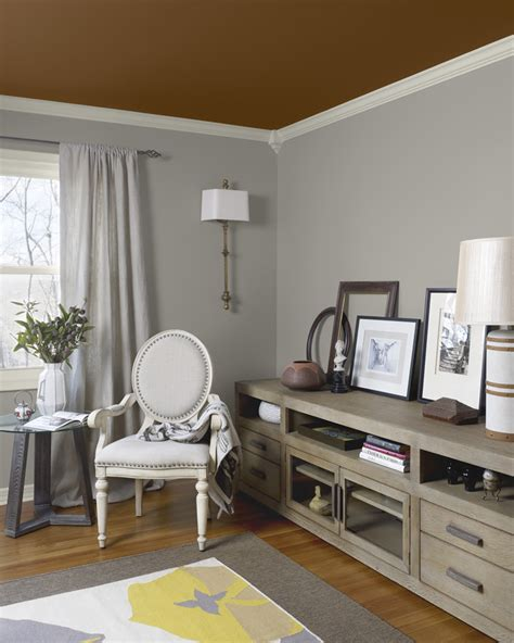 404 error ceiling trim gray kitchens and paint colors error 404 the page can not be found living room color