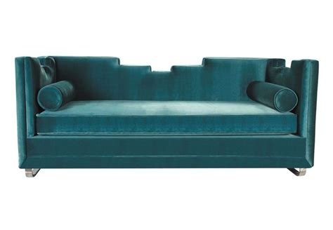 Cheap Sofas Free Shipping by 25 Best Ideas About Deco Furniture On
