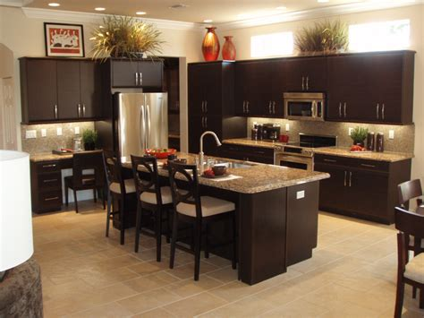 ideas to remodel a kitchen tips of how to remodel kitchen cabinets beautifully on a