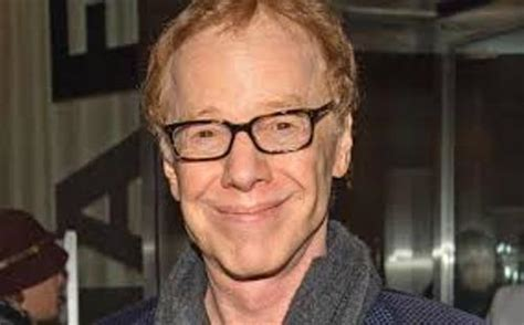 danny elfman early life 10 facts about danny elfman fact file