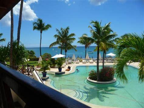 Bedroom Band vue du restaurant picture of maritim resort amp spa