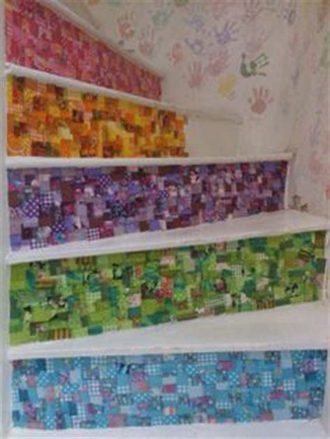 Decoupage Stairs - 1000 images about decopatch on decoupage