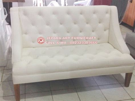 Daftar Sofa Bed Minimalis 50 daftar harga sofa tamu minimalis modern terlaris