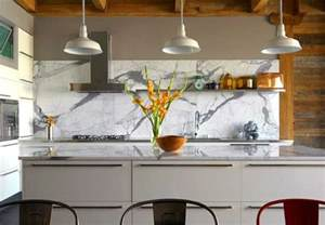 Cool Kitchen Backsplash by Backsplash Ideas For A Unique Kitchen Bob Vila