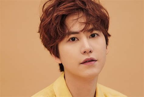 super junior kyuhyun kyuhyun revealed to have recorded part of super junior s