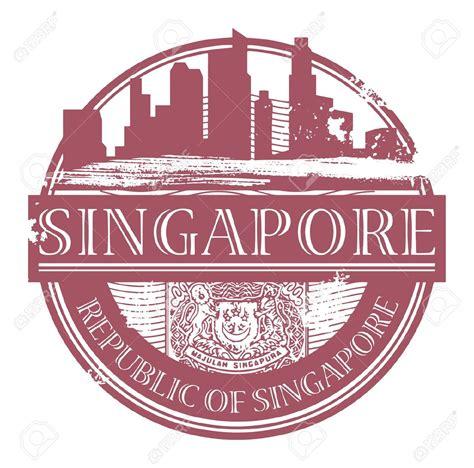 instant rubber st singapore singapur clipart clipground