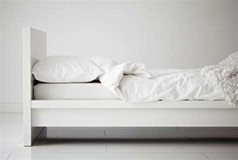 Ikea White Single Bed Single Beds Ikea