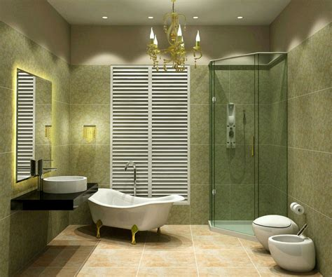 popular bathroom designs unique bathroom design modern bathrooms best designs