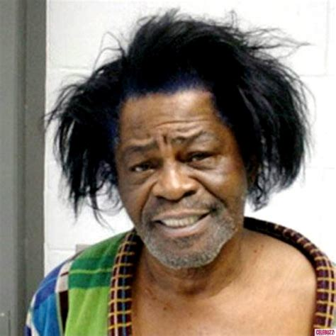 Crazy Cool Mugs by The Funniest Celebrity Mugshots You Ll Ever See Dailyfad Com