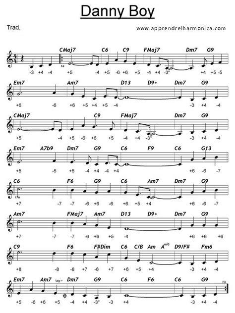 blues harmonica tabs on a c harmonica danny boy harmonica c m 250 sica harmonica c