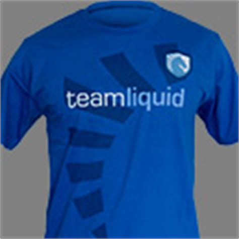 Hoodie Team Liquid 2 Hitam team liquid team shirts back in the na store