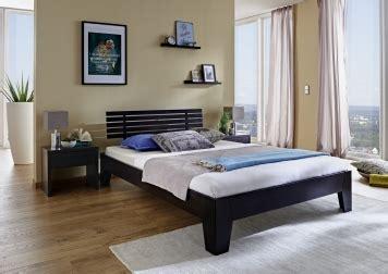 85 luftfeuchtigkeit im schlafzimmer sale massivholzbett g 252 nstig 200 x 200 cm buche massiv