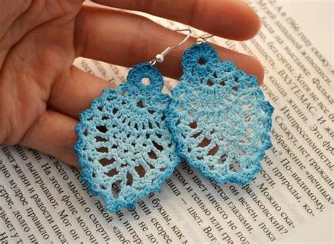 Beautiful Bathroom Sets Crochet Pineapple Earrings Pattern Crochet Kingdom
