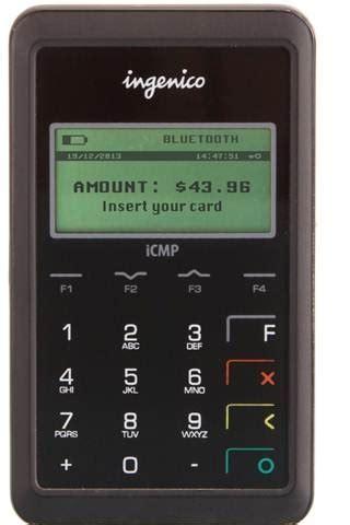 vodafone pos mobile mobile pos la soluzione telecom italia payleven mondo3