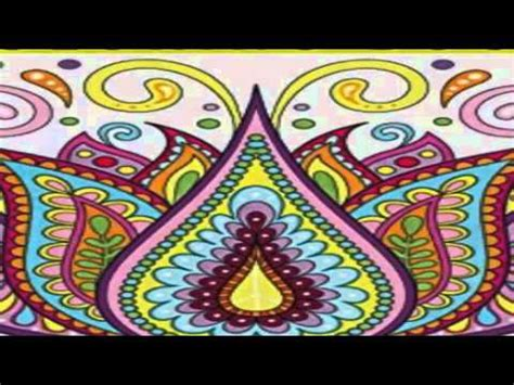 coloring pages bliss youtube follow your bliss coloring book coloring activity book