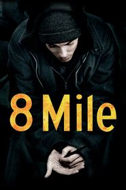 biography eminem english 8 mile yify subtitles