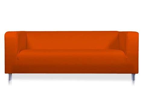 best ikea sofa family 20 best orange ikea sofas sofa ideas