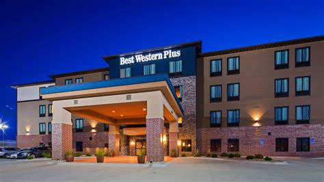 western stores in lincoln ne best western plus lincoln inn suites coupons near me in