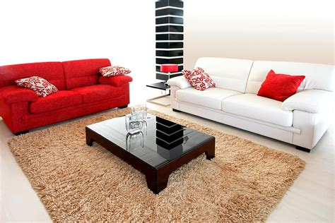 what sofa should i buy which color sofa should you buy for your living room let