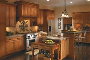 western style kitchen cabinets cabinets western building center