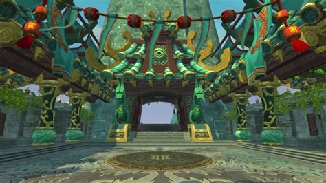 world of warcraft mists of pandaria main theme login mists of pandaria is the next wow expansion