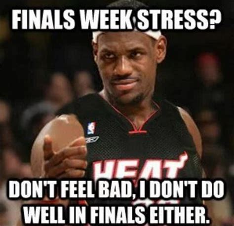 Lebron Memes - the 10 most hilarious memes making fun of lebron james