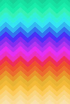 cool zig zag wallpaper 1000 images about random pictures on pinterest ipod