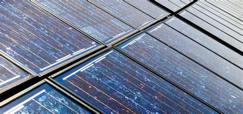 1 Wtc Floor 62 New York 10007 by Solar Power In Athens Ohio Energy Seeds Archive Solar