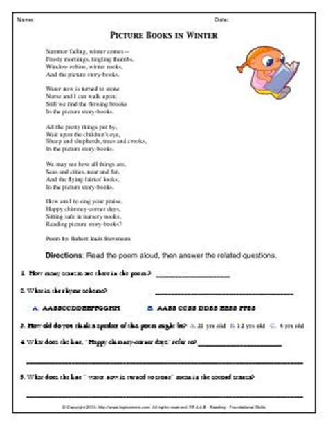 Decoding Words Worksheets by Worksheet Decoding Multisyllabic Words Worksheets Caytailoc Free Printables Worksheets For