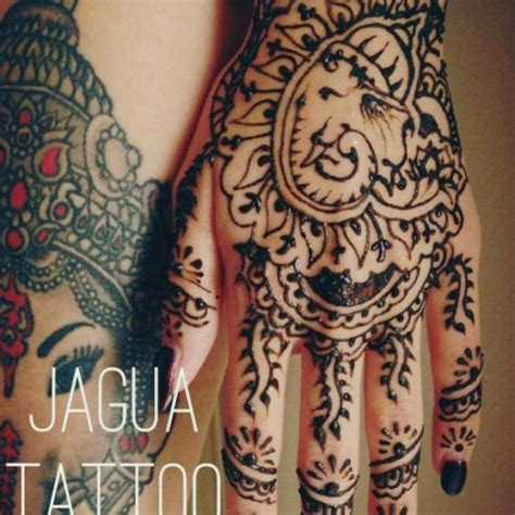 hire henna tattoo artist melbourne hire jagua by henna artist in