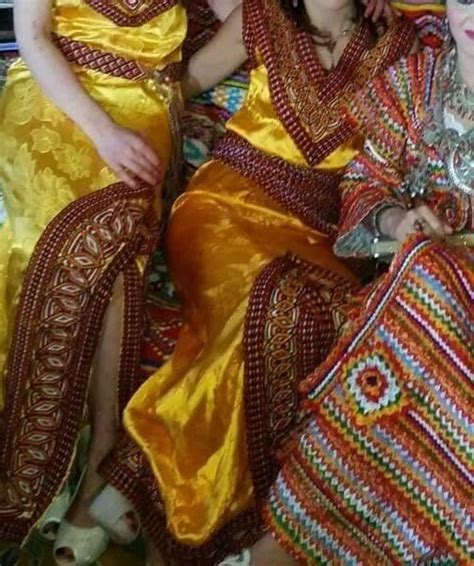 936 best kabyle images on