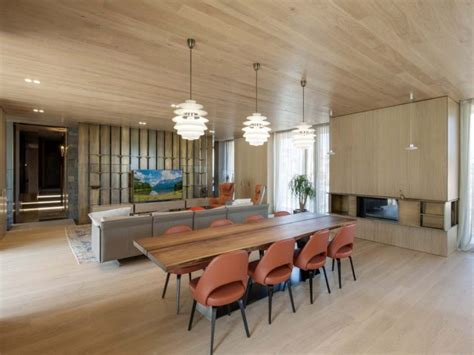 the complete chi s sweet home 4 etf home by archinow archiscene your daily