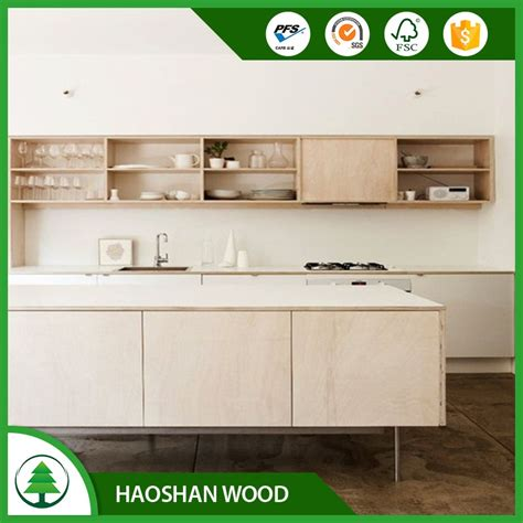 cabinet grade birch plywood cabinet and kitchen grade uv birch plywood buy uv birch