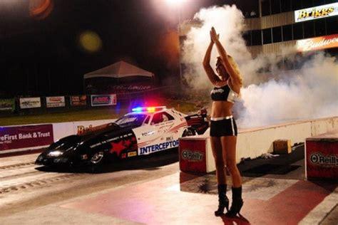 Schnellstes Polizeiauto Der Welt by Bilder Kuriose Polizeiautos Aus Aller Welt Bilder