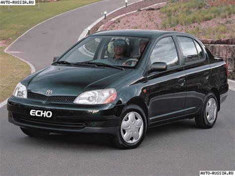 Toyota Echo 2011 мануал тайота ехо 2000 Glavbuh69 Ru