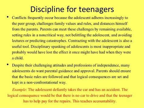 how to discipline a dog for peeing in the house how to discipline a for in the house 28 images class handbook discipline in
