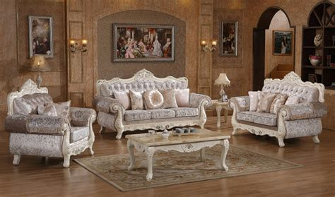 living room sets nj traditional living room furniture nj creditrestore
