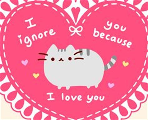 189 best images about pusheen the cat on