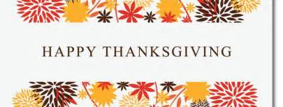 where to go on thanksgiving day thanksgiving holiday bing images