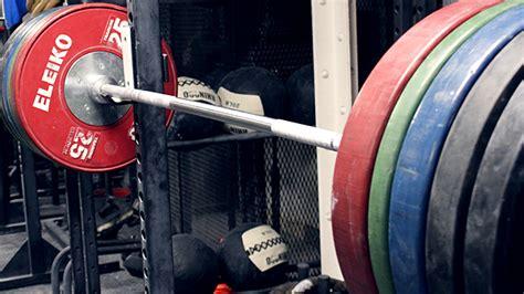 jack lalanne weight bench jack lalanne weight bench motavera com